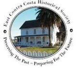 East Contra Costa Historical Society